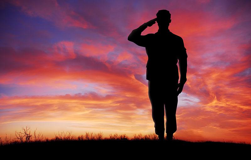 soldier_salute.jpg