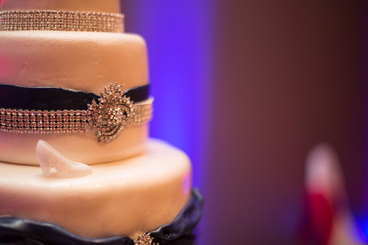 SOGweb_wedding_cake_722.jpg