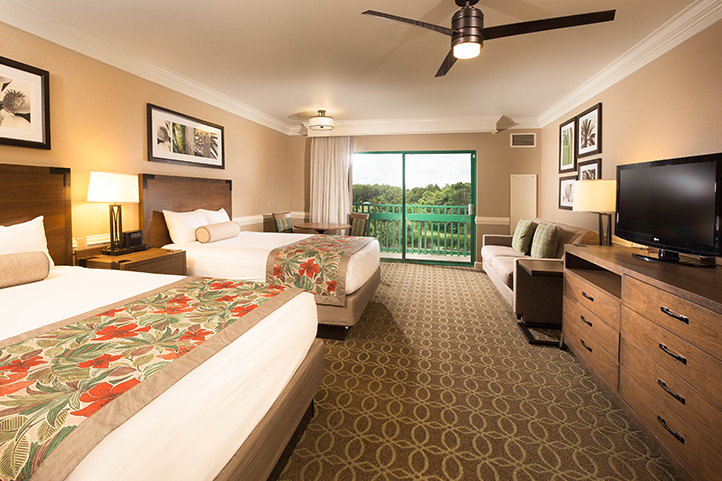 Ideally Located On Walt Disney World Property Shades Of Green S Guestrooms Are Ious Comfortable And Affordable