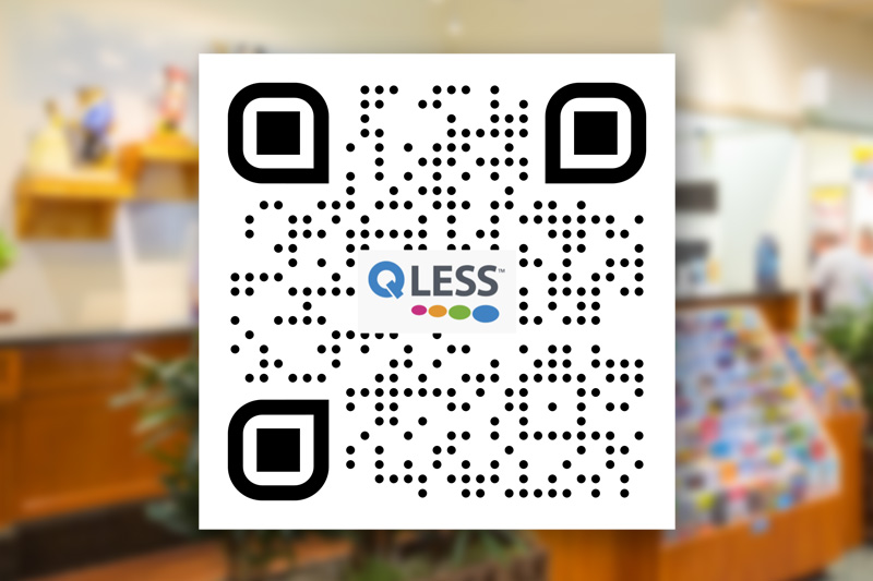 ticketoffice_qless.jpg
