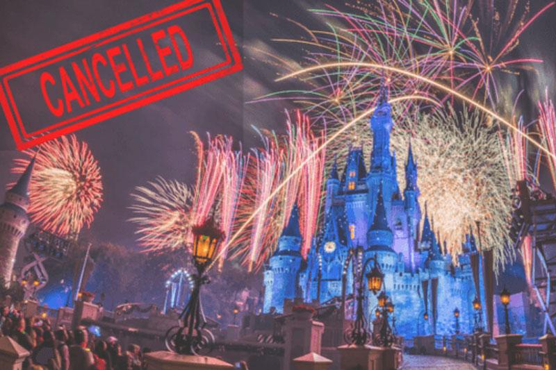 NYE_fireworks.jpg