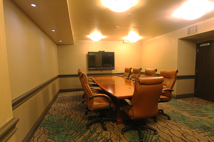 SOGweb_spaces-boardroom2_722.jpg