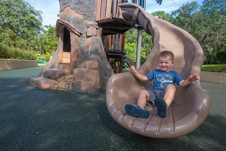 SOGweb_playground_722.jpg