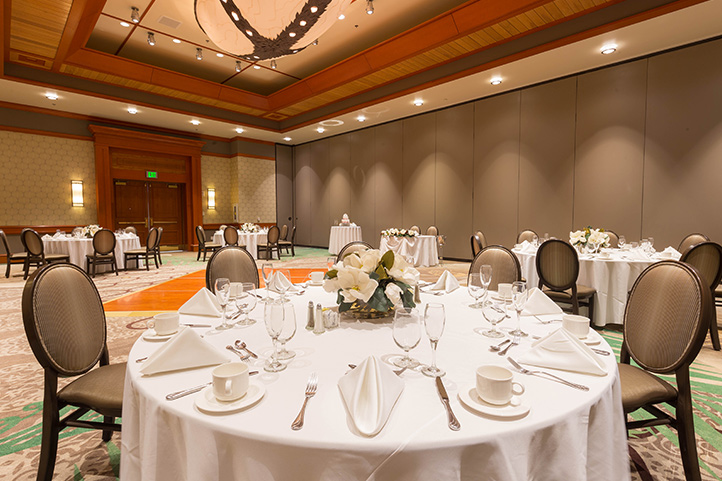 SOGweb_wedding_room-setup_722.jpg