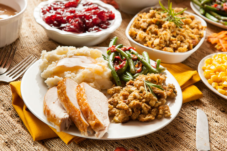 thanksgivingdinner.jpg