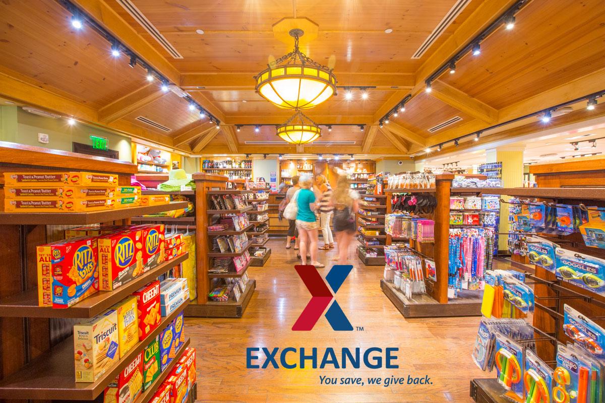 exchange_shop.jpg