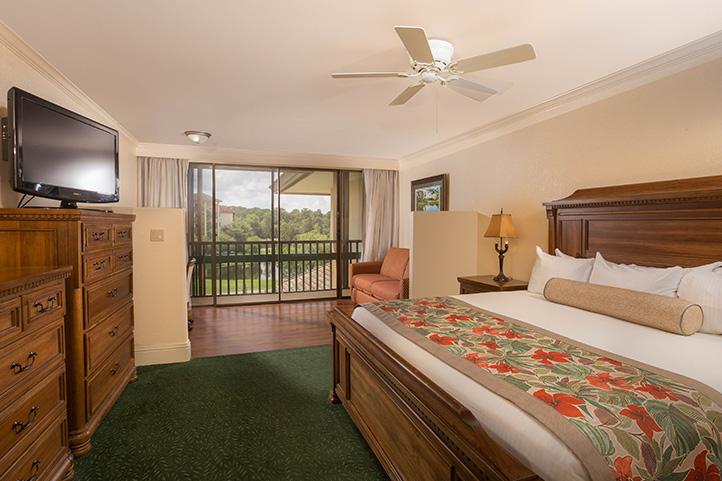 SOGweb_rooms_magnolia-suite2_722.jpg