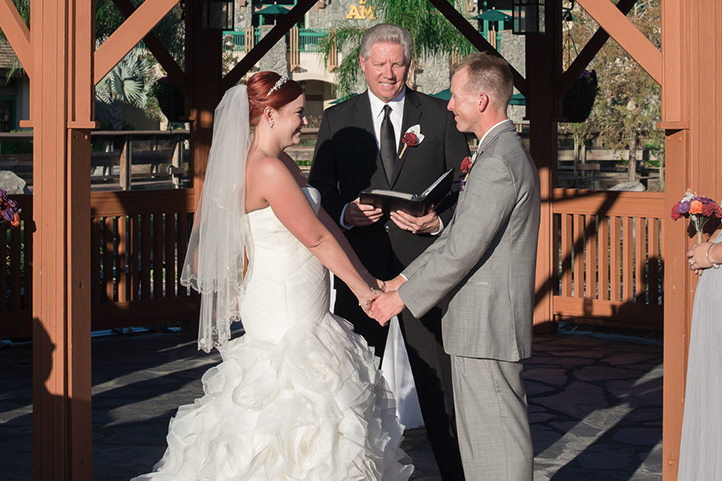 SOGweb_wedding_gazebo_722.jpg