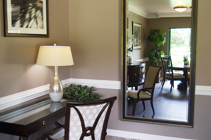 SOGweb_rooms_garden-suite3_722.jpg