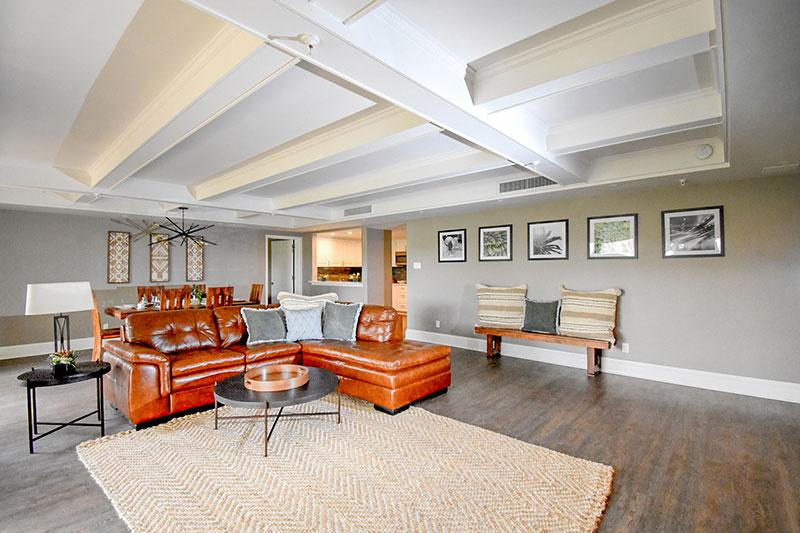 MAGsuite_livingroom.jpg